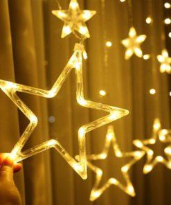 Decoration Lights
